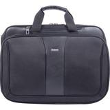 BNDEXB772100 - bugatti Executive Carrying Case (Briefcas...