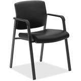 BSXVL605SB11 - HON Validate Stacking Guest Chair