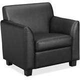 BSXVL871SB11 - HON Circulate Tailored Club Chair