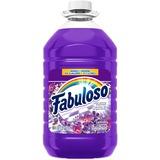 CPC153122 - Fabuloso All Purpose Cleaner - 169 fl. oz. B...