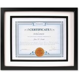 DAXN15989ST - Dax Burns Group Airfloat Certificate Fr...
