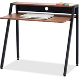 SAF1951BL - Safco Writing Desk