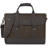 USLEXE1364 - Solo Executive Carrying Case (Briefcase) for 15...