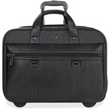 "USLEXE9354 - Solo Executive Carrying Case (Roller) for 17.3""..."