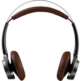 Plantronics BackBeat SENSE Wireless Headphones + Mic