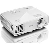BenQ MW571 3D DLP Projector - 720p - HDTV - 16:10