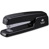 Business Source Die-cast Stapler