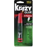 EPIKG82948MR - Elmer's All Purpose Krazy Glue