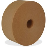 """ipg Ligtht Duty Water-activated Tape - 2.75"""" Width x 125 yd Length - Light Duty, Tamper Evident, Dur IPGK8066"""