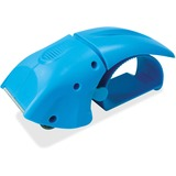 SPR68534 - Sparco Packaging Tape Dispenser