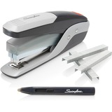 SWI64580 - Swingline Quick Touch Stapler