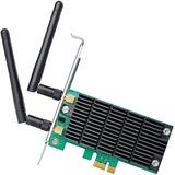 TP-Link Archer T6E IEEE 802.11ac - Wi-Fi Adapter for Desktop Computer