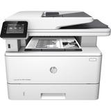 HEWF6W14A - HP LaserJet Pro M426FDN Laser Multifunction Pri...