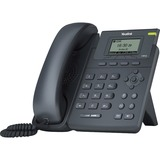 Yealink SIP-T19P E2 IP Phone - Cable - Desktop, Wall Mountable