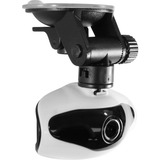 "SecurityMan CARCAM-SDEII Digital Camcorder - 1.5"" LCD - HD CMOS - Full HD - Black"
