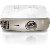 BenQ HT3050 3D DLP Projector - 1080p - HDTV - 16:9