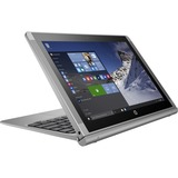 "HP Pavilion x2 10-n100 10-n110ca 32 GB Net-tablet PC - 10.1"" - In-plane Switching (IPS) Technology - Wireless LAN - Intel Atom x5 x5-Z8300 Quad-core (4 Core) 1.44 GHz"