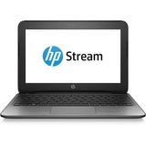 "HP Stream 11 Pro G2 11.6"" LED Notebook - Intel Celeron N3050 Dual-core (2 Core) 1.60 GHz"