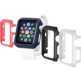 Trident Apple Watch Guards