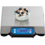 Brecknell 6710U Digital POS Scale