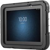 """Zebra ET50 Tablet - 10.1"""" - 4 GB LPDDR3 - Intel Atom Z3795 Quad-core (4 Core) 1.59 GHz - 64 GB - Windows 10 - 1920 x 1200"""