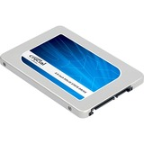 "Crucial BX200 240 GB 2.5"" Internal Solid State Drive"