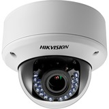 Hikvision Turbo HD 2 Megapixel Surveillance Camera - Color, Monochrome