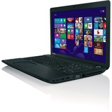 "Toshiba Satellite Pro C70-C Intel i5 5200U 17.3"" HD+ 8GB 1TB HDD Win8.1 Laptop"