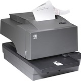 NCR RealPOS 7168 Two-Sided (2ST) Multifunction Printer