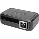 Tripp Lite SmartPro SMART1000LCDU 1000VA Desktop/Tower UPS