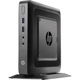 HP t520 Thin Client - AMD G-Series GX-212JC Dual-core (2 Core) 1.20 GHz