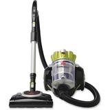 BISSELL PowerGroom 1654 Series Vacuum