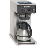 BUNN Automatic Coffee Brewer