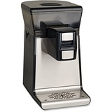 BUNN Single-serve Coffee Brewer