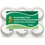 Duck Standard Grade Packaging Tape
