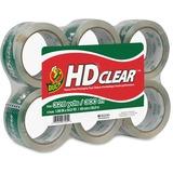 Duck Packaging Tape