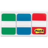 Post-it® Filing Tabs