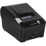 Royal Sovereign RBPRT-1 Thermal Transfer Printer - Monochrome - Desktop - Receipt Print