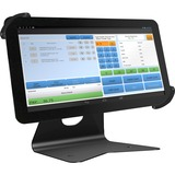 "Royal Sovereign 10"" Tablet with Smart POS Software (RTAB-10)"
