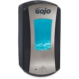 Gojo GOJO LTX-12 High-capacity Soap Dispenser