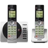 VTech CS69292 DECT 6.0 Cordless Phone