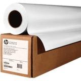 HP Inkjet Print Inkjet Paper