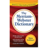 MER2956 - Merriam-Webster Dictionary Dictionary P...