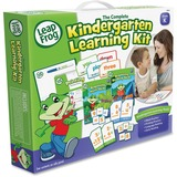 The Board Dudes Kid Learning Kit - Theme/Subject: Learning - Skill Learning: Mathematics, Classroom, BDUDDT84