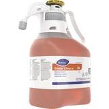 DVO95122613 - Diversey Stride Citrus HC Neutral Cleaner