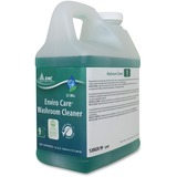 RCM12002099 - RMC Enviro Care Washroom Cleaner