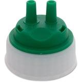 RCM35717900 - RMC EZ-Mix Dispenser Mating Cap
