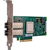 Dell Qlogic 2662 Fibre Channel Host Bus Adapter