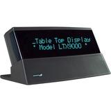 Bematech LTX9000BT Table Top Display