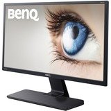 "BenQ GW2270 21.5"" LED LCD Monitor - 16:9 - 5 ms"
